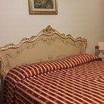 Photo de Hotel La Stella D'italia