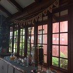 Photo de Tarn Country House