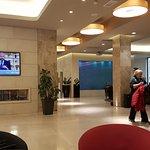 Photo de FH Grand Hotel Mediterraneo