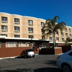 Photo of Holiday Inn Express San Diego South - Chula Vista