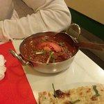 Photo of Swagatam Bar-Restaurant Hindu