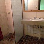 Glendambo Hotel Motel Foto