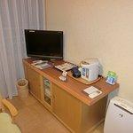 Foto de Hotel Nagashima