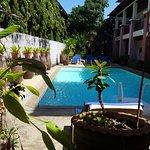 Foto de First resort albergo
