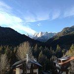 Foto de Hotel Al Sole