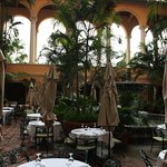 Photo of Biltmore Sunday Champagne Brunch