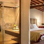 Photo of Castello di Spaltenna Exclusive Tuscan Resort & Spa