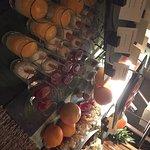 Photo of Zambesi Hotel-Restaurant