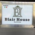 Foto de Blair House