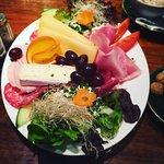 Photo of Cafe Karin