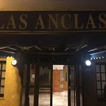 Photo of Hotel las Anclas
