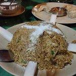 Photo de Himali Kitchen