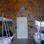 Gazetka Room