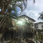 Photo of Swiss-Court Holiday Apartments Damai Laut