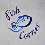 Foto Pescheria Bistrot Fish Corner