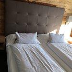 Photo de Vita Aktiv Hotel Der Heinrichshof