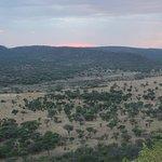 Photo de Soroi Serengeti Lodge
