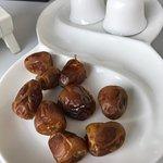 صورة فوتوغرافية لـ Shuwaikh Coffee
