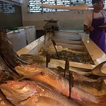 Photo of Ading's Pala-Pala Bacolod Seafood Restaurant