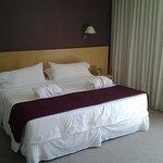 Photo de Salto Hotel y Casino