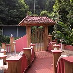 Photo of Mushroom Valley Homestay