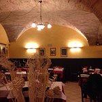 Photo of Osteria Pizzeria Juno