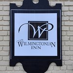The Wilmingtonian Foto