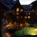 StoneRidge Mountain Resort Foto