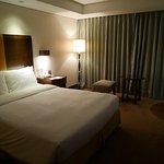 Photo de Ramada Seoul Hotel
