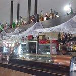 Photo of Restaurante Tipi Tapa