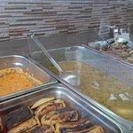 Photo of Restaurante Dona Nella