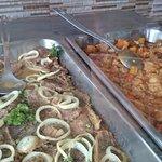 Photo de Restaurante Dona Nella