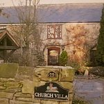 Photo de Church Villa B&B