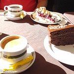 Foto di Restaurante Escalerita I