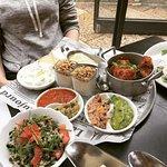 Photo of Cafe Rimon