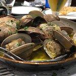 Foto di Restaurante El Faro de Cádiz