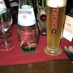 Photo of Romantik Hotel Greifen Post