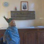 Photo of Embasoira Hamasien Hotel