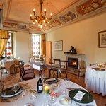 Borgo Ramezzana Country House Photo