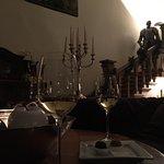 Foto di Romantik Hotel Schloss Rettershof