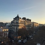 Photo of Mercure Paris Arc de Triomphe Etoile