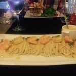 Foto de Restaurant Casa Veintiuno