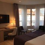 Photo of BEST WESTERN Hotel Carlton