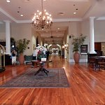 Embassy Suites by Hilton Charleston - Historic Charleston Foto