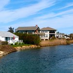 Photo of ShoreWay Acres Inn & Cape Cod Lodging