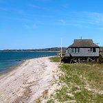 Photo of ShoreWay Acres Inn & Cape Cod Lodging