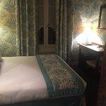 Foto di Relais Hotel du Vieux Paris