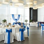Photo of Restaurant Arktika