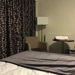Photo de Holiday Inn Lancaster