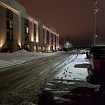 Photo of DoubleTree by Hilton Hotel Buffalo - Amherst